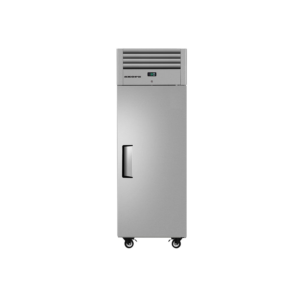 SKOPE ReFlex Upright Freezer 1 Door