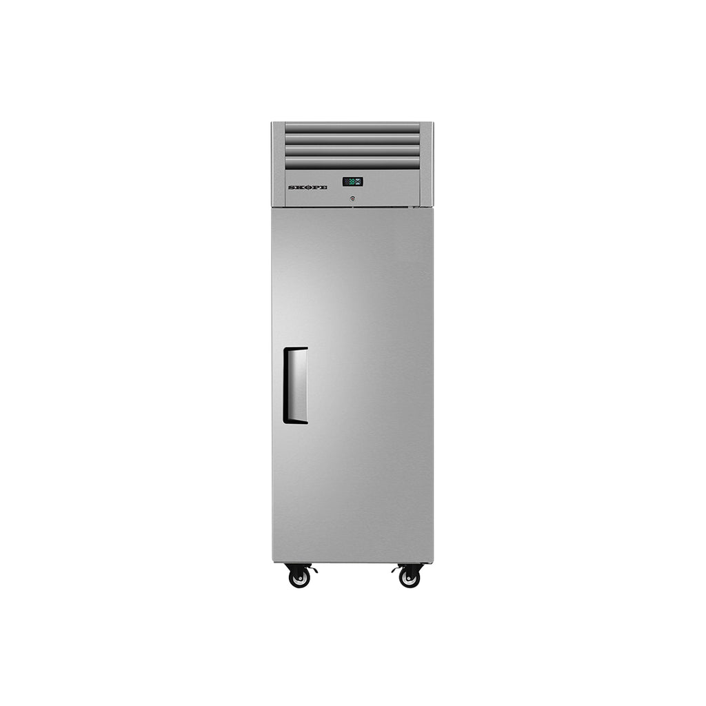 SKOPE ReFlex Upright Fridge 1 Door