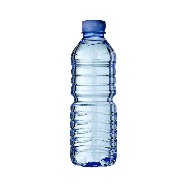 WATER Bottled Spring Water 600ml Chemworks Hospitality Canberra