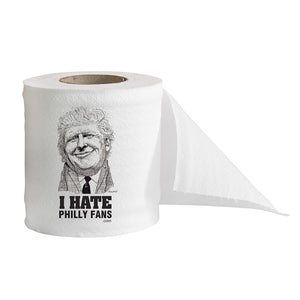 Great American Toilet Paper
