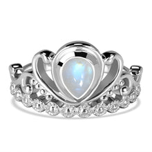Bellatrix Ring