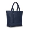 Chatham Weekender Tote - Hudson Sutler - Made in USA