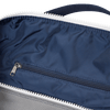 Lowell Weekender Duffel - Hudson Sutler - Made in USA