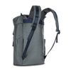 Lowell Cooler Pack- Grey