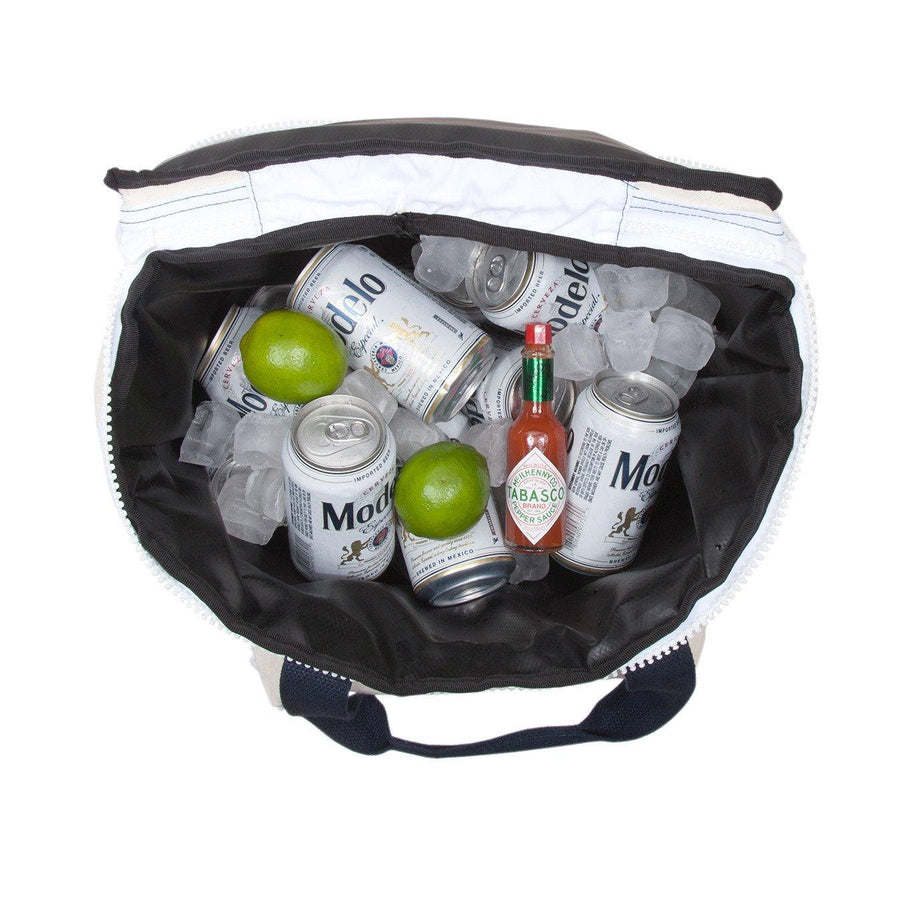 Chatham Cooler Bag - 18 Pack - Hudson Sutler - Made in USA