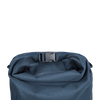 Chatham Cooler Pack- Navy