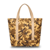 On The Wing Camo Weekender Tote - Hudson Sutler - Made in USA