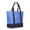 Biscayne Weekender Tote - Hudson Sutler - Made in USA