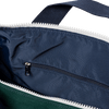 Hill Country Weekender Duffel - Hudson Sutler - Made in USA