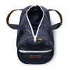 Chatham Commuter Duffel- Navy