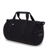 Flatiron Commuter Duffel-  Black