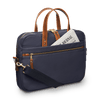 Heritage Brief - Midnight Navy - Hudson Sutler - Made in USA
