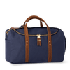 Heritage Commuter Duffel - Midnight Navy - Hudson Sutler - Made in USA