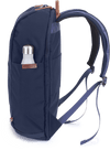 Commuter Backpack- Chatham Navy