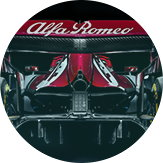 3D Printing with Alfa Romeo Racing