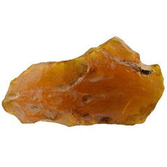 Ambre Gemstone