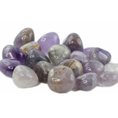 Auralite-23 gemstone