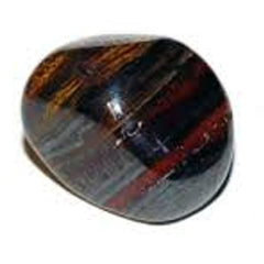 Iron Eye Gemstone