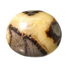 Septaria Gemstone
