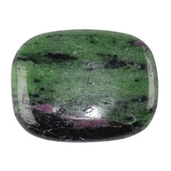 Zoisite Gemstone