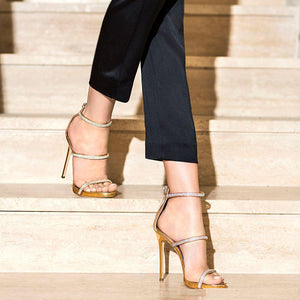 Allori Pumps - Alessandro Allori