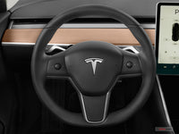 Bespoke Steering Wheel | Tesla | Model 3 | Model Y