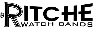 Ritche Watch Bands