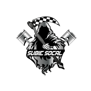 Subie Socal Shop