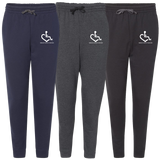Adult Jogger Sweatpants