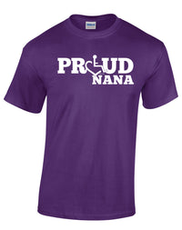PROUD Nana T-Shirt