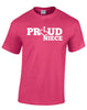 PROUD Niece T-Shirt