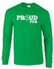 Proud PCA Long Sleeve