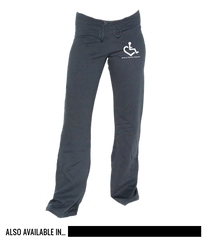 Women's California Fleece Sweatpants