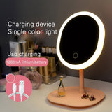 Makeup  Mirror Light With Natural White LED