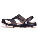 Sandals Men Flip Flops Slippers  Shoes Causl