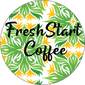 FreshStart Coffee
