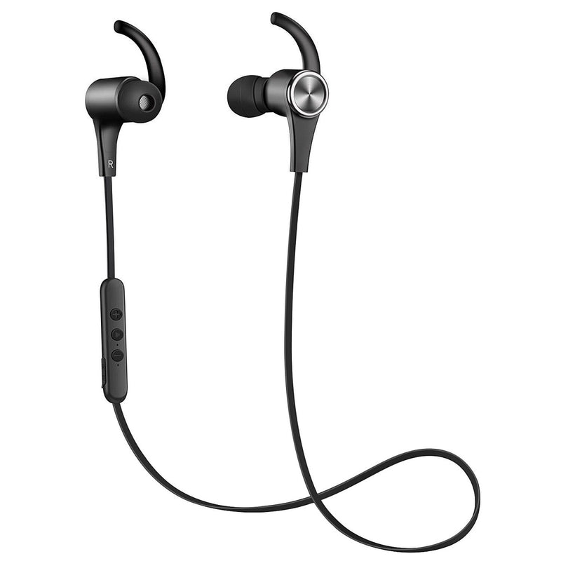 Tiergrade Bluetooth Headphones SK03