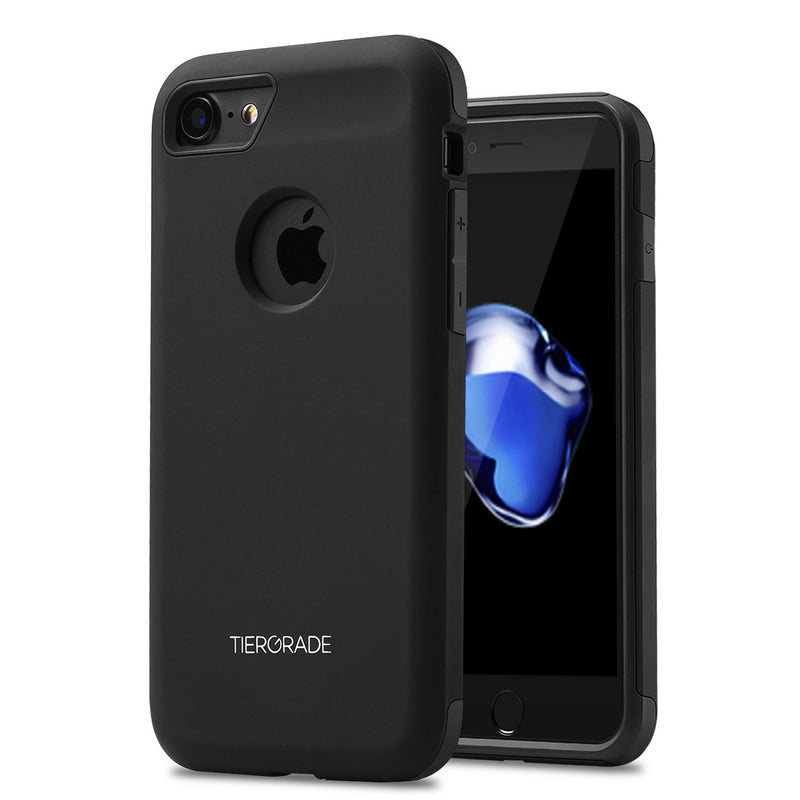 Tiergrade iPhone 7 protective case