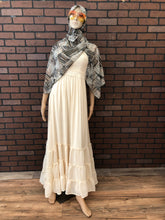 Load image into Gallery viewer, Gauze Maxi Dress
