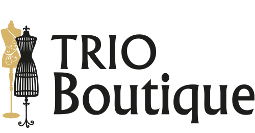 Trio Boutique Geraldine
