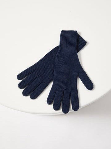Toorallie Gloves-Midnight - Trio Boutique Geraldine