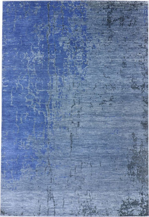 ABSTRACT RUG - BRL70714 | SIZE: 247CM X 192CM