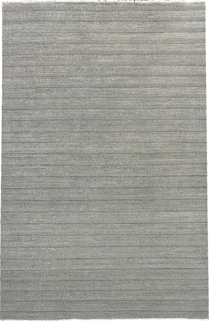 MODERN RUG - MAD1196 | SIZE: 367CM X 272CM & MORE