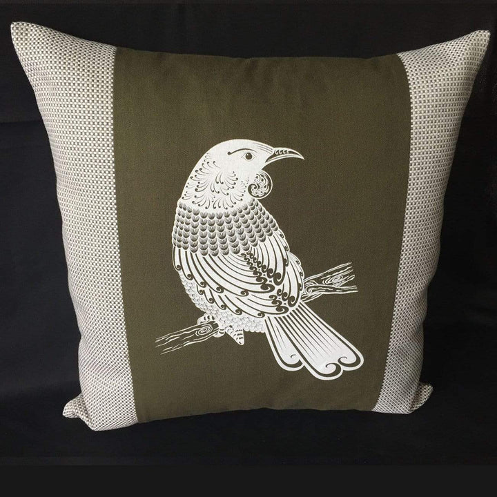 Totaea Cushion TUI CUSHION