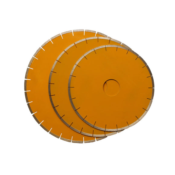 Diamond Marble Cutting Saw Blade Disc