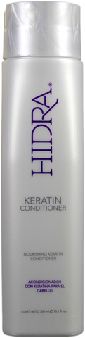 Keratin Conditioner - Alhóndiga Shop