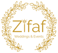 zifafweddings