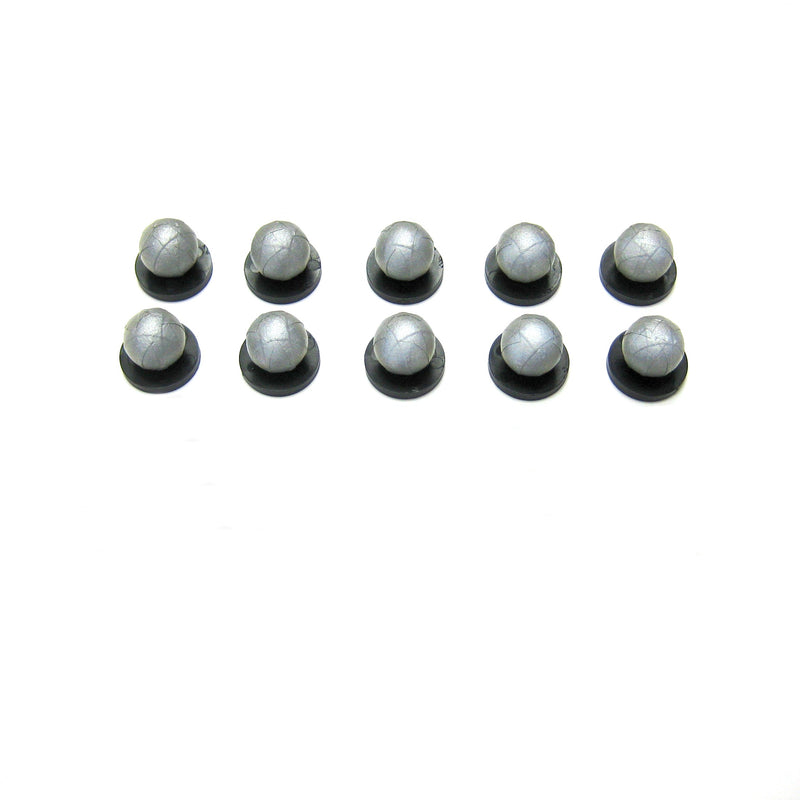 14.0mm Reflective Markers