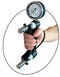 B&L Engineering® Hydraulic Hand Dynamometer