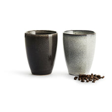 Nature Mugg 2-Pack | Sagaform